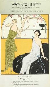 Art-gout-beaute--1923-art-deco-fashion-plate4