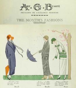 Art-gout-beaute--1923-art-deco-fashion-plate5