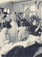 Atelier-De-Jupieries---Les-Createurs-de-la-mode-1910