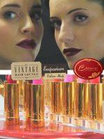 Besame-Cosmetics---VHL-Emporiumb