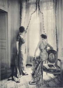 Callot-Soeurs-Salon---1910