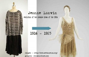 Evolution-of-the-1920s-Chemise-Dress