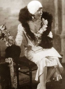 Harlem-Flapper-1928