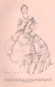 Queen-Elizabeth-White-Wardrobe-Paris-1938b