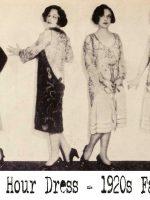 The-12-hour-dress---1920s-fashion
