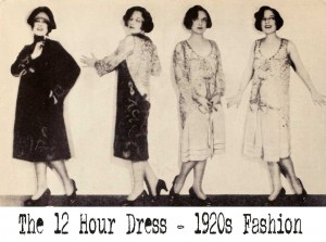 The-12-hour-dress---1920s-fashion
