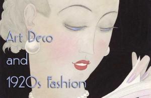 1920s-Art-Deco-Fashion---Georges-Lepape - Vogue 1926