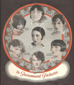 1920s-Hairstyles---The-Bobbed-Hair-Phenomenon-