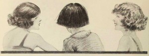 1920s-Hairstyles---The-Bobbed-Hair-Phenomenon-of-1924--