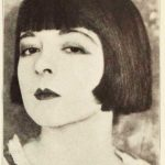 1920s Hairstyles – The Bobbed Hair Phenomenon of 1924.