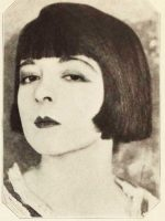 1920s-Hairstyles---The-Bobbed-Hair-Phenomenon-of-1924--Colleen-Moore
