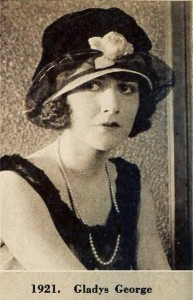 A-1920s-Cloche-Hat-Timeline---year-1921---Gladys-George