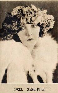 A-1920s-Cloche-Hat-Timeline---year-1923---Zasu-Pitts
