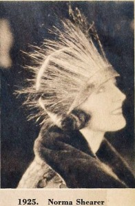 A-1920s-Cloche-Hat-Timeline---year-1925---Norma-Shearer