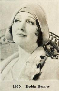 A-1930s-Hat-Fashion-Timeline---1930---Hedda-Hopper