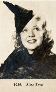 A-1930s-Hat-Fashion-Timeline---1936---Alice-faye