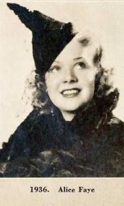 A-1930s-Hat-Fashion-Timeline---1936---Alice-faye