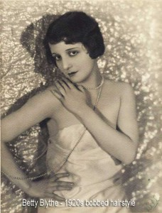 Betty-Blythe---1920s-bobbed-hairstyle