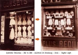Evolution-in-womens-underwear---1912-to-1926---illustration