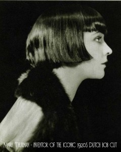 Mary-Thurman---Inventor-of-the-iconic-1920s-Dutch-bob-cut