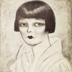 The Dutch Bob Cut – Origin of an iconic 1920s Hairstyle