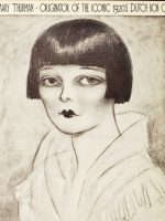 Mary-Thurman - the-iconic-1920s-Dutch-bob-cut