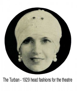The-Turban---1929-head-fashions