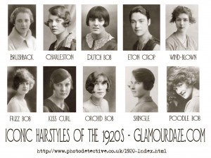 bobs-crops-and-waves---1920s-iconic-hairstyles