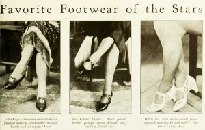 1920s-fashion-shoes