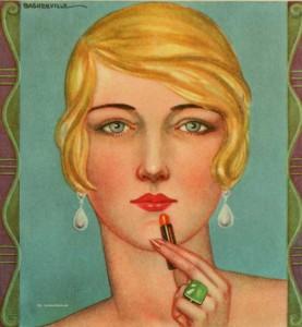 1920s-makeup-loo---Tangee-cosmetics