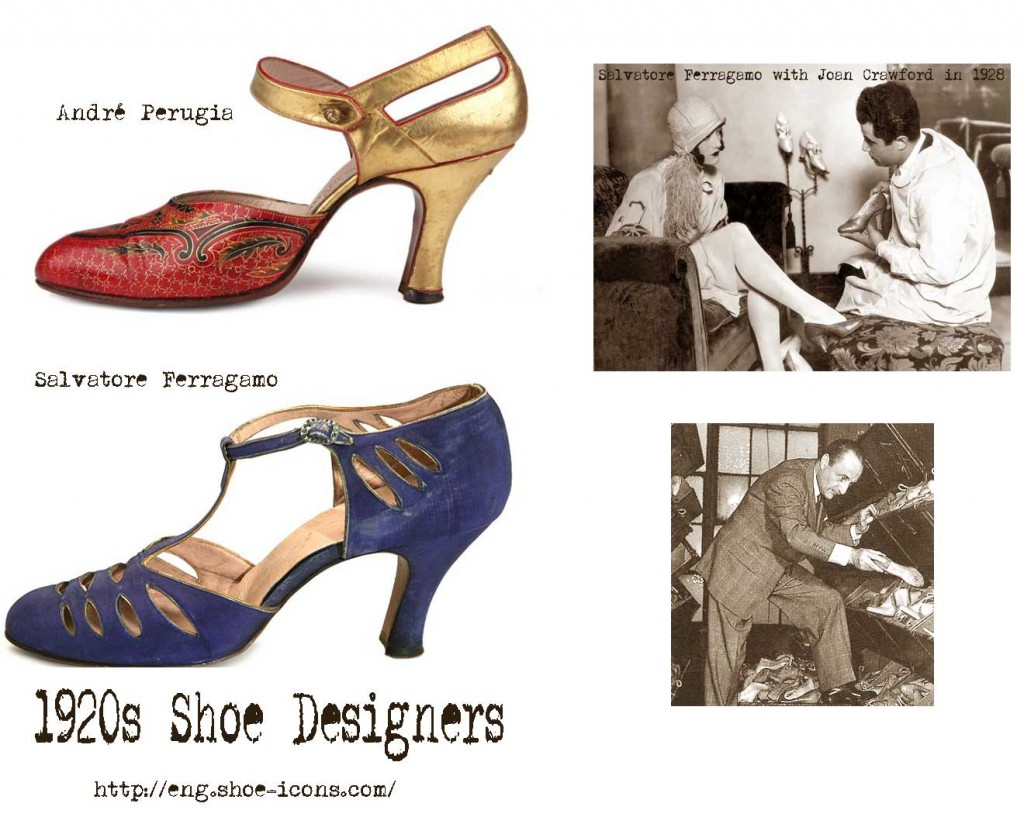 1920s-shoe-fashion---André-Perugia-and-Salvatore-Ferragamo.