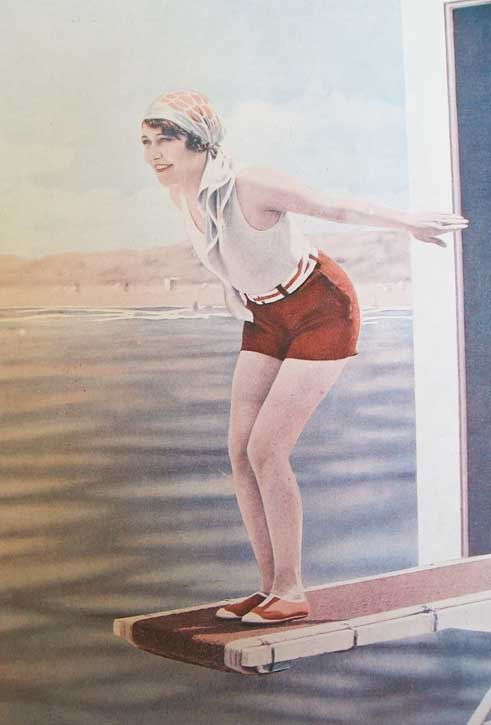 1920s-swimwear-fashion