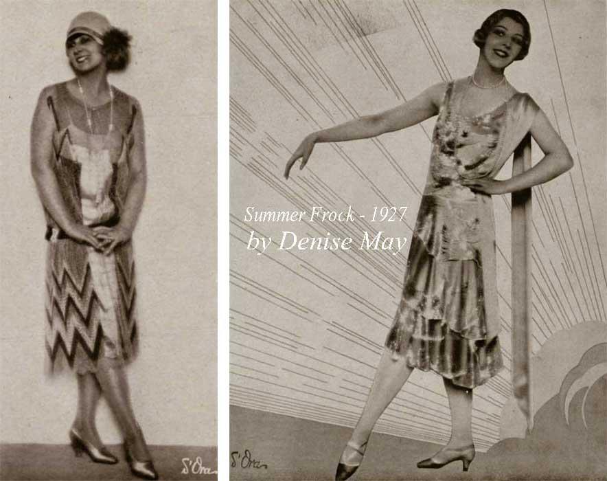 1927-summer-frocks