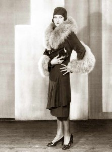 1929-look-in-fashion