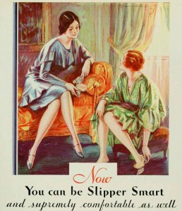 1929-summer-fashions---slippers