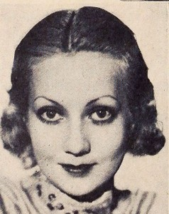 1930s-Fashion-and-Beauty---Makeup-Tips-for-Eyes-and-Lips---ann-sothern4