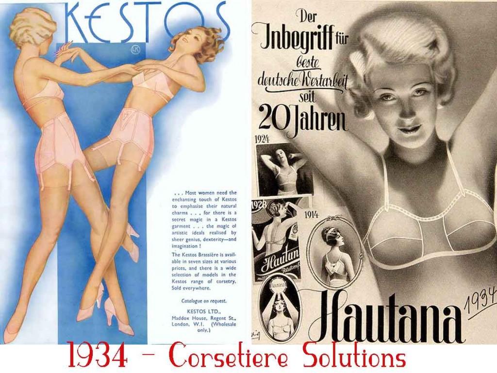 1934-Kestos-Brassiere---Girdles