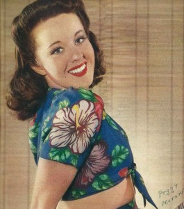 1941-Eye-Makeup-Tips---Peggy-Moran2