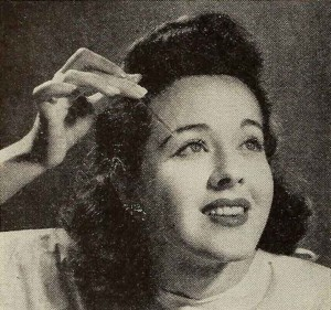 1941-Eye-Makeup-Tips Peggy Moran