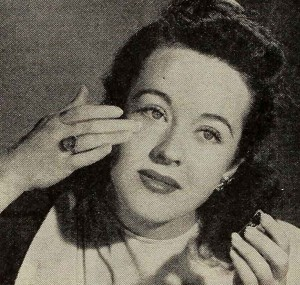 1941-Eye-Makeup-Tips2 -Peggy Moran