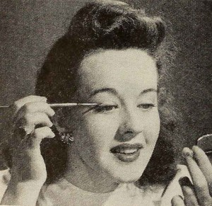 1941-Eye-Makeup-Tips3 -Peggy Moran