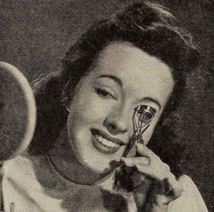 1941-Eye-Make-up-Tips 4 - Peggy Moran