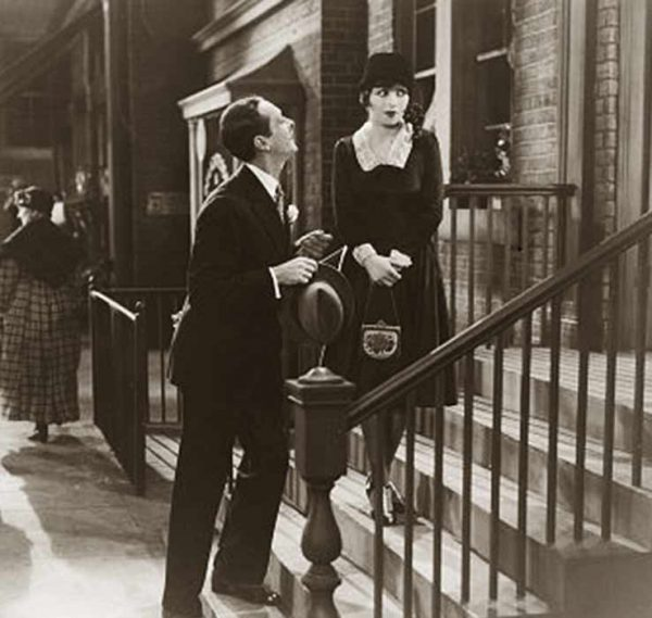 Clara-Bow-It---wearing-little-black-dress-by-Travis-Banton