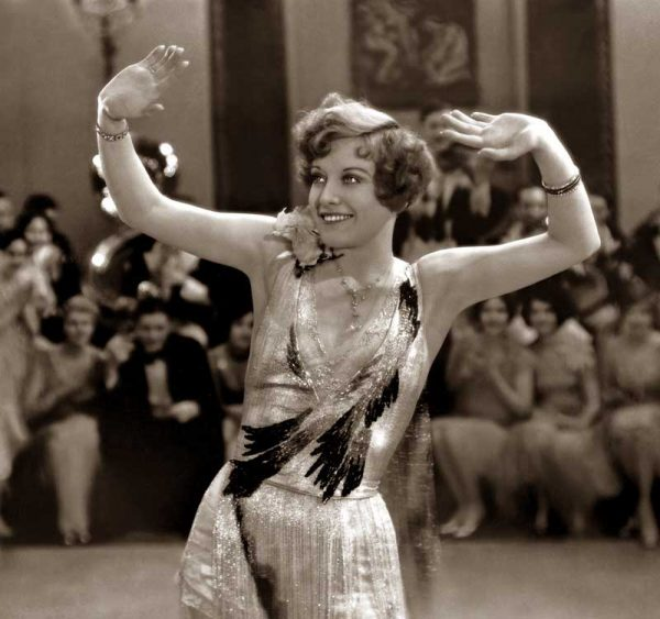 Joan-Crawford---the-iconic-flapper---Our-Dancing-Daughters---1928