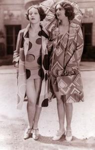Sonia-Delaunay-beachwear-1927