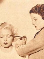 Toby Wing - 1930s Beauty Secrets2