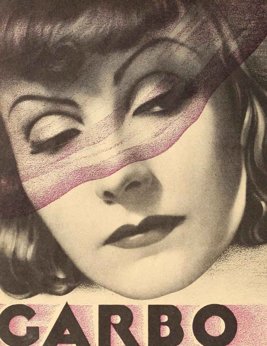 Gallery of 1940's 20th Century Fox Movie Stars Promotional Photos ...