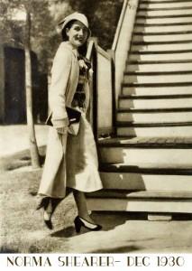 norma-shearer---The-new-1930s-silhouette---lower-skirt-hems