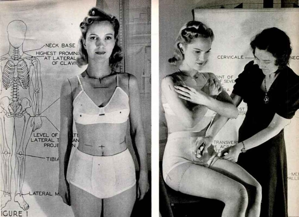 100,000-American-Women-measured-for-standard-dress-size-in-1940b