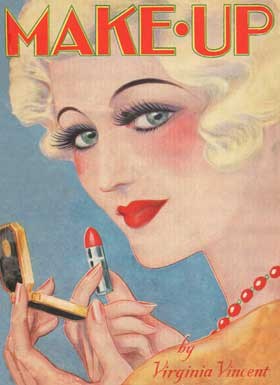 1930S-MAKEUP-GUIDES
